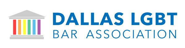 Dallas LGBT bar assn