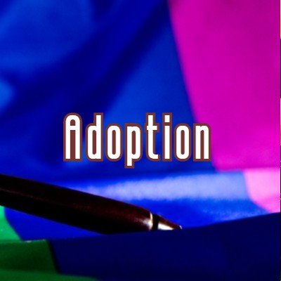 LGBT adoption attorney in Dallas
